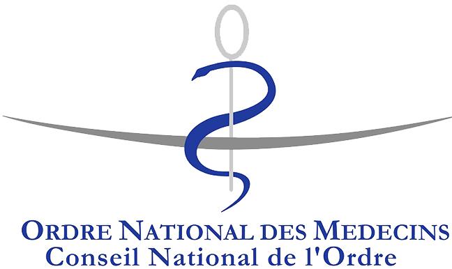Démographie médicale, CNOM