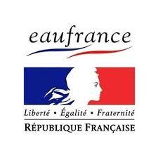 Observatoire des services d'eau et d'assainissement en France