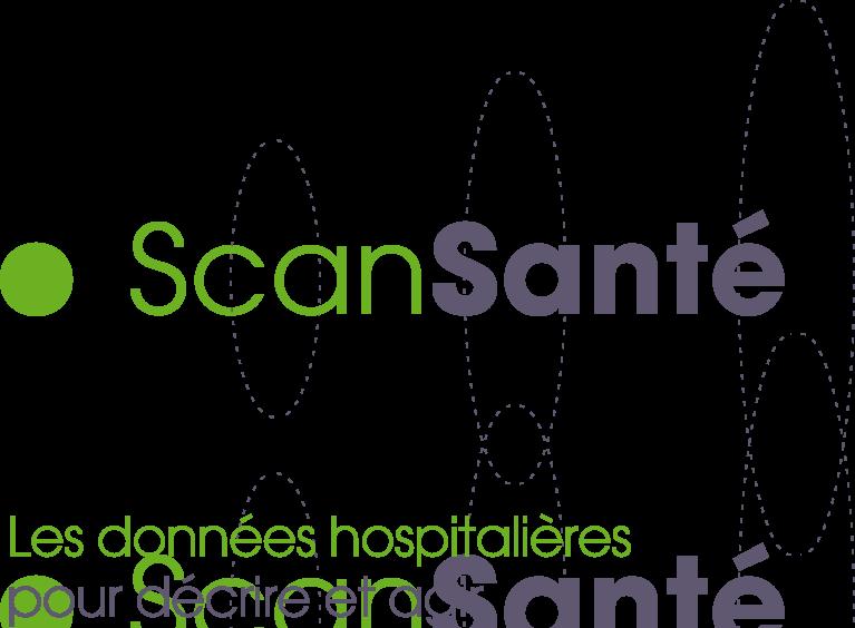 ScanSanté