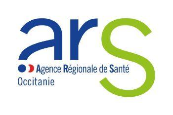 25/03/2019 - Formation SIRSé à Montpellier