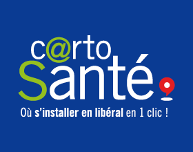 Formations C@rtoSanté