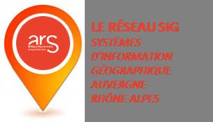 ARS ARA - AtlaSanté - niveau 1 utilisateur