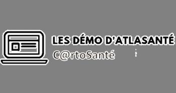 7 juin 2019 - Démonstration de C@rtoSanté en webconférence